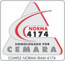 Cemara Logo